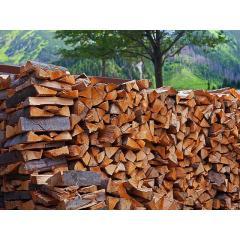 Продажа дрова